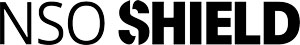 NSO Shield logo 300px