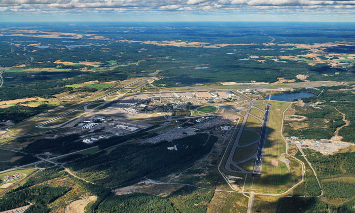 swedavia-sustainable-development