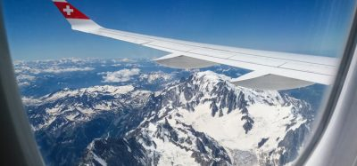 Aviation is crucial for jobs and prosperity in Switzerland, suggests IATA