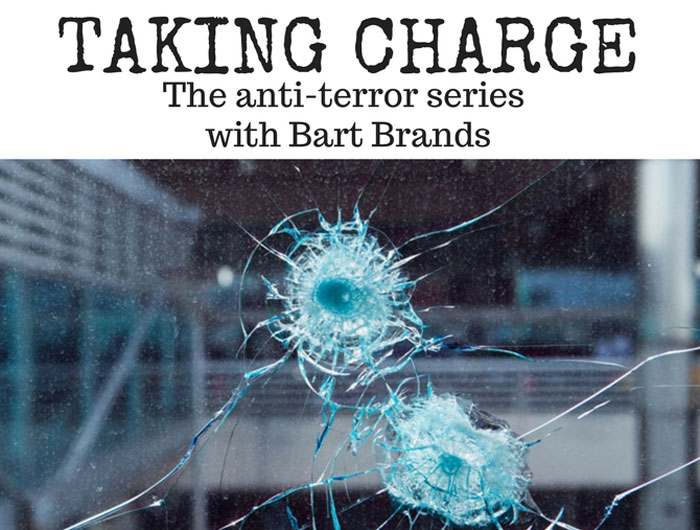 taking-charge-terrorist-attack-bart-brands-1