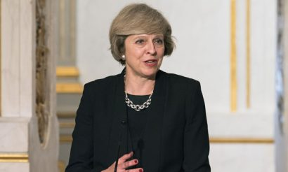 theresa-may-united-nations-security