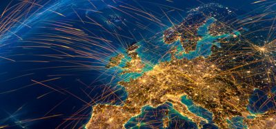 Traffic in Europe to take longer to recover