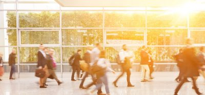 Travel Safe guidelines for UK passengers