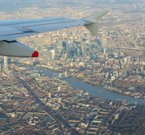 Jobs at risk if UK air transport competitiveness is not safeguarded