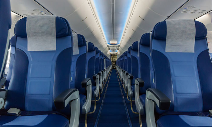 united-airline-seat