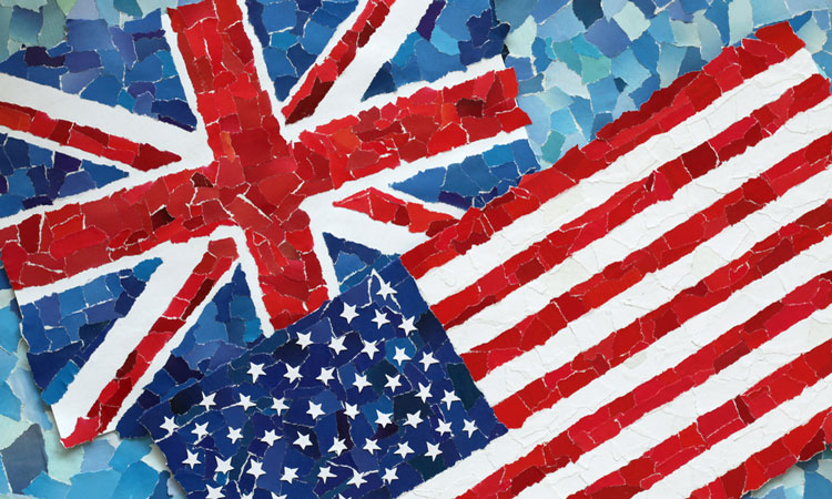 United Kingdom And United States Agree New Open Skies Arrangements