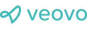 Veovo logo