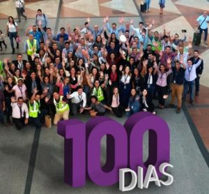 Salvador Bahia Airport expansion project reaches milestone