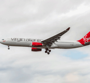 virgin-atlantic-a330