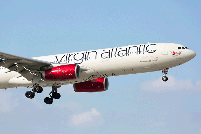 virgin-atlantic-plane