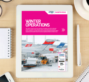 winter operations in-depth focus 2017